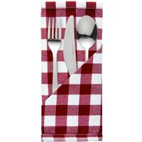 palmar-gingham-red-white-napkin