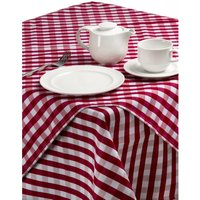 palmar-gingham-red-white-slipcloth