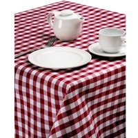 palmar-gingham-chequered-tablecloth-red-white-70in