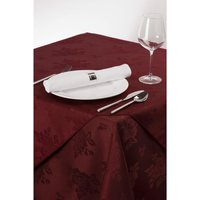 roslin-woven-rose-tablecloth-burgundy-35in