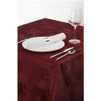 roslin-woven-rose-tablecloth-burgundy-54in