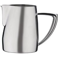grunwerg-cafe-stal-art-deco-milk-jug-5oz