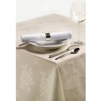 roslin-woven-rose-tablecloth-ivory-54in
