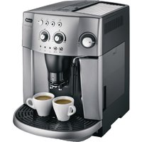 delonghi-bean-to-cup-espresso-coffee-maker-esam4200s
