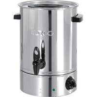 burco-manual-fill-water-boiler-10ltr