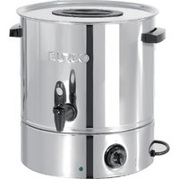 burco-manual-fill-water-boiler-20ltr