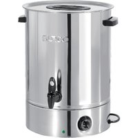 burco-manual-fill-water-boiler-30ltr