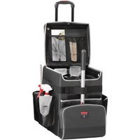 rubbermaid-housekeeping-quick-cart-medium