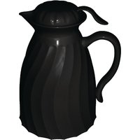 kinox-connoisserve-insulated-jug-15ltr-black