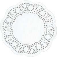paper-doily-round-65in
