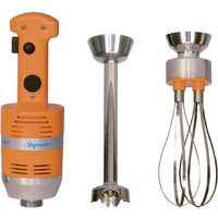 dynamic-junior-combi-stick-blender-whisk-mx022