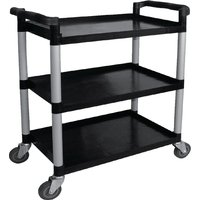 vogue-polypropylene-mobile-trolley-large