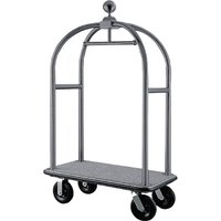 bolero-luggage-cart