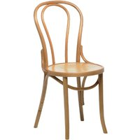 fameg-bentwood-bistro-sidechair-natural-pack-of-229