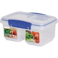 sistema-klip-it-split-base-container-1ltr
