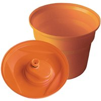 dynamic-sealed-salad-spinner-20ltr