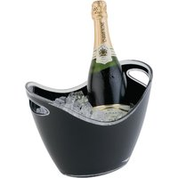 aps-black-acrylic-wine-champagne-bucket