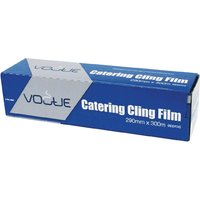 vogue-cling-film-290mm