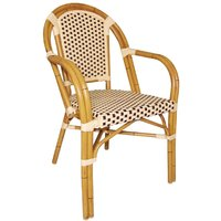 bolero-continental-bistro-wicker-armchairs-pack-of-429