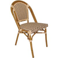 bolero-continental-bistro-wicker-side-chairs-890mm-pack-of-429