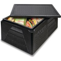 thermobox-boxer-gastronorm-11-black-42ltr