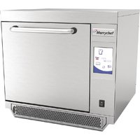 merrychef-eikon-easytouch-accelerated-cooking-electric-oven-e3-nxe29
