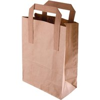 recyclable-brown-paper-bags-large