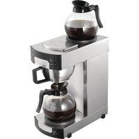 burco-coffee-machine