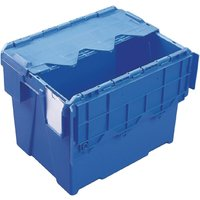 distribution-tote-box-blue