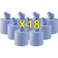 jantex-centrefeed-blue-roll-18-pack