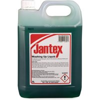 jantex-washing-up-liquid-5-litre