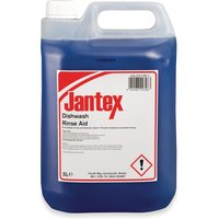 jantex-dishwasher-rinse-aid-5-litre