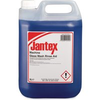 jantex-glass-wash-rinse-aid-5-litre