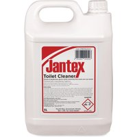 jantex-toilet-cleaner-5-litre