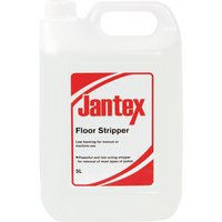 jantex-floor-finish-stripper-5-litre