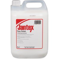 jantex-floor-polisher-5-litre
