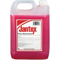 jantex-floor-cleaner-maintainer-5-litre