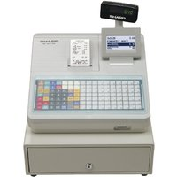 sharp-cash-register-xe-a217