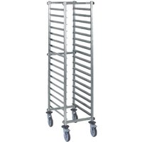 tournus-self-assembly-gn11-racking-trolley-20-levels