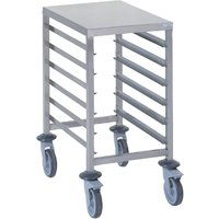 tournus-gn-11-racking-trolley-7-levels