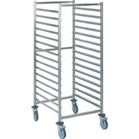 tournus-gn-21-racking-trolley-15-levels