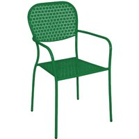 bolero-garden-green-patterned-steel-bistro-armchairs-pack-429