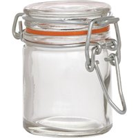 vogue-mini-terrine-jar-50ml