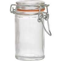 vogue-mini-terrine-jar-70ml