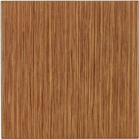 werzalit-pre-drilled-square-table-top-zebrano-700mm