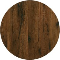 werzalit-pre-drilled-round-table-top-antique-oak-800mm