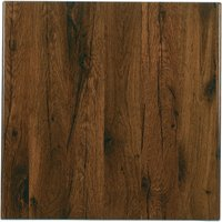 werzalit-pre-drilled-square-table-top-antique-oak-600mm