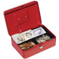 safewell-cash-box-200-x-160mm
