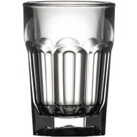 bbp-polycarbonate-shot-glasses-25ml-ce-marked