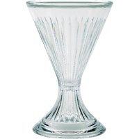 polycarbonate-sundae-glasses-255ml
